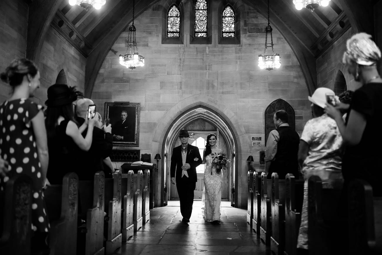 Speakeasy-1920s-theme-Louisville-and-Lexington Wedding-179.jpg