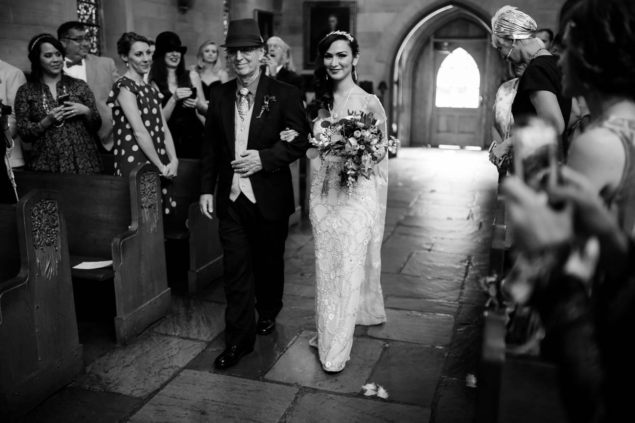 Speakeasy-1920s-theme-Louisville-and-Lexington Wedding-181.jpg