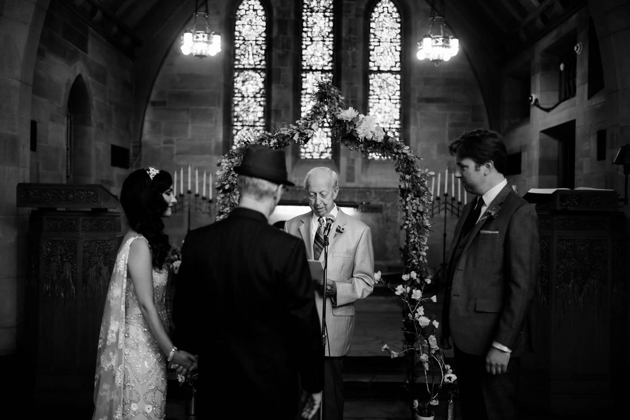 Speakeasy-1920s-theme-Louisville-and-Lexington Wedding-187.jpg