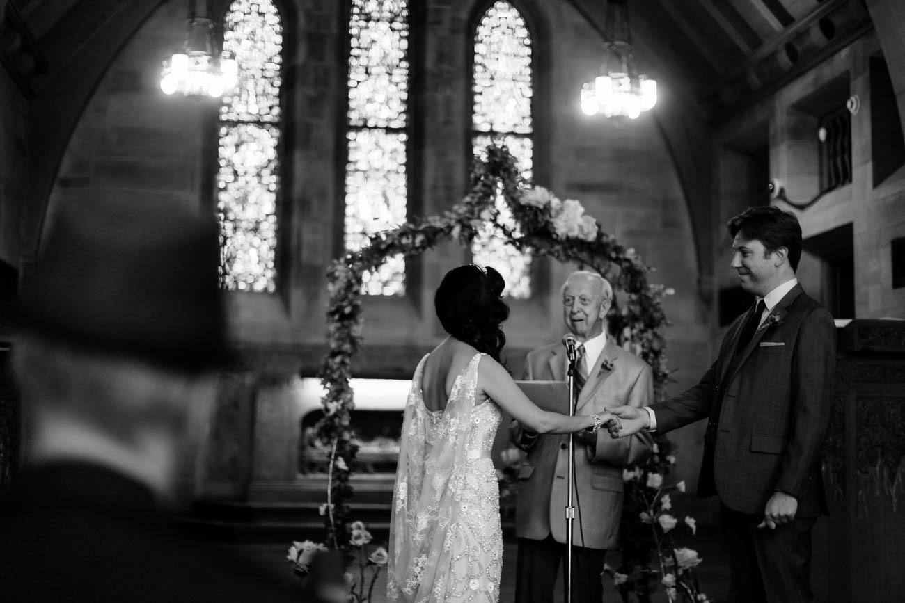 Speakeasy-1920s-theme-Louisville-and-Lexington Wedding-204.jpg