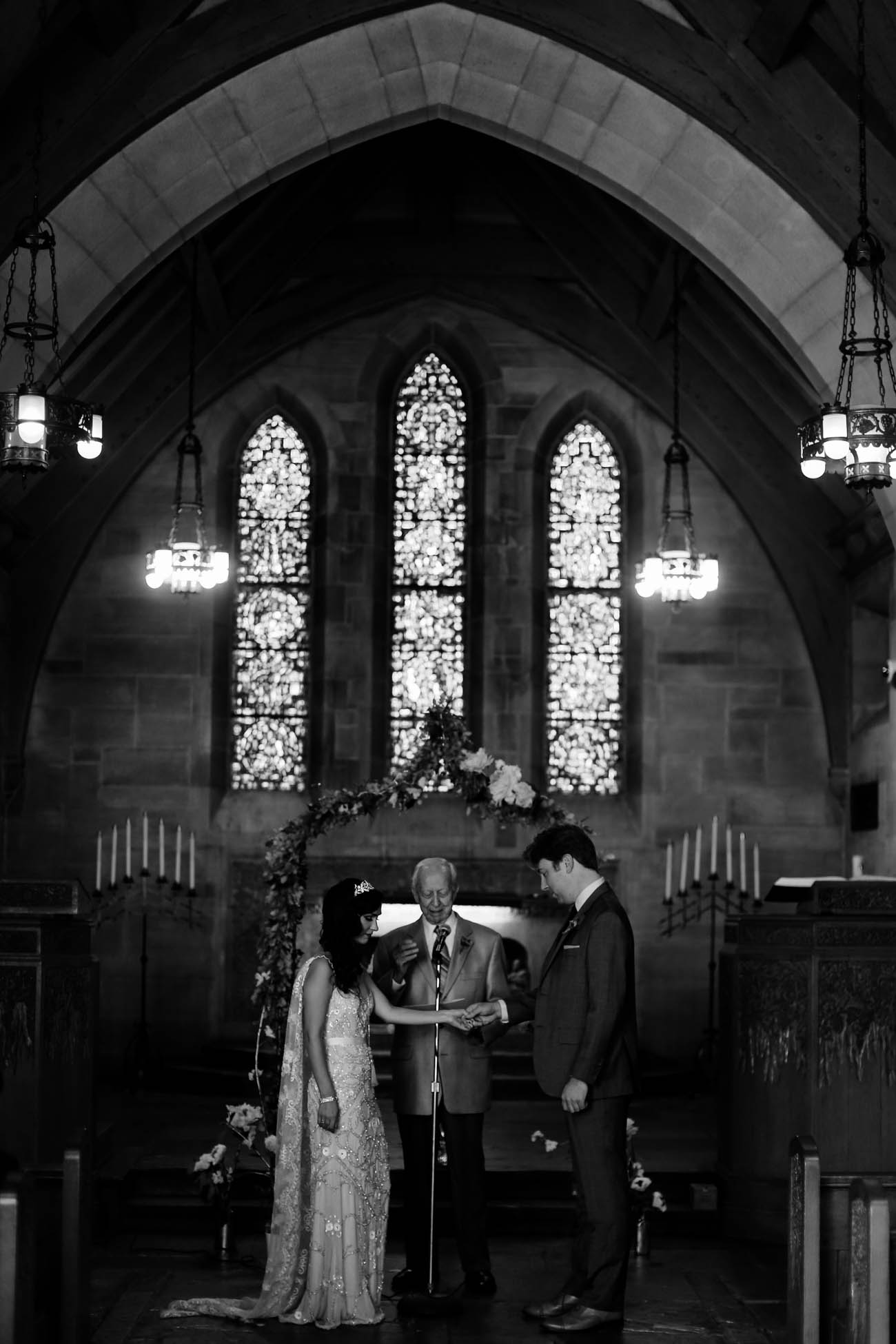 Speakeasy-1920s-theme-Louisville-and-Lexington Wedding-206.jpg