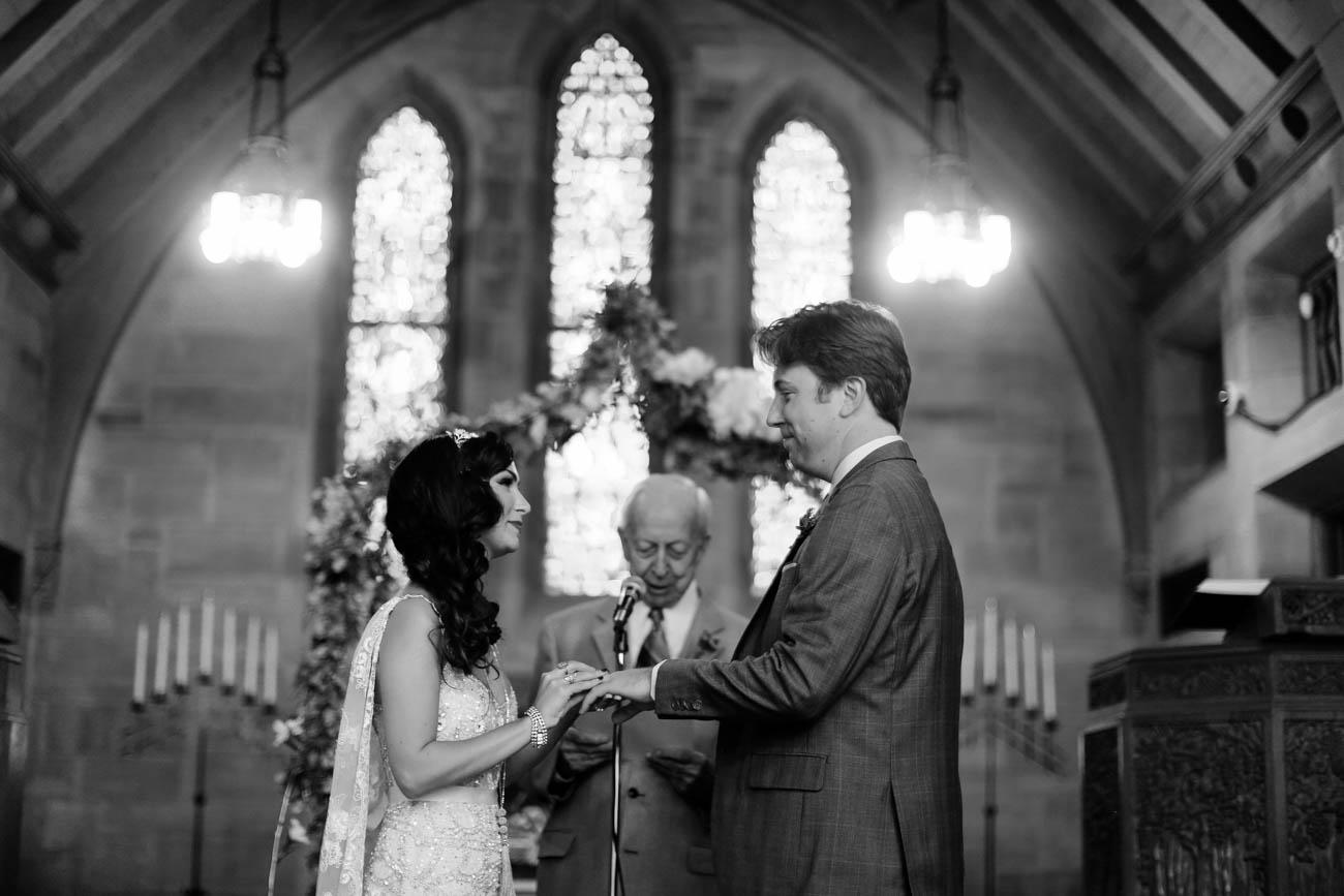 Speakeasy-1920s-theme-Louisville-and-Lexington Wedding-218.jpg