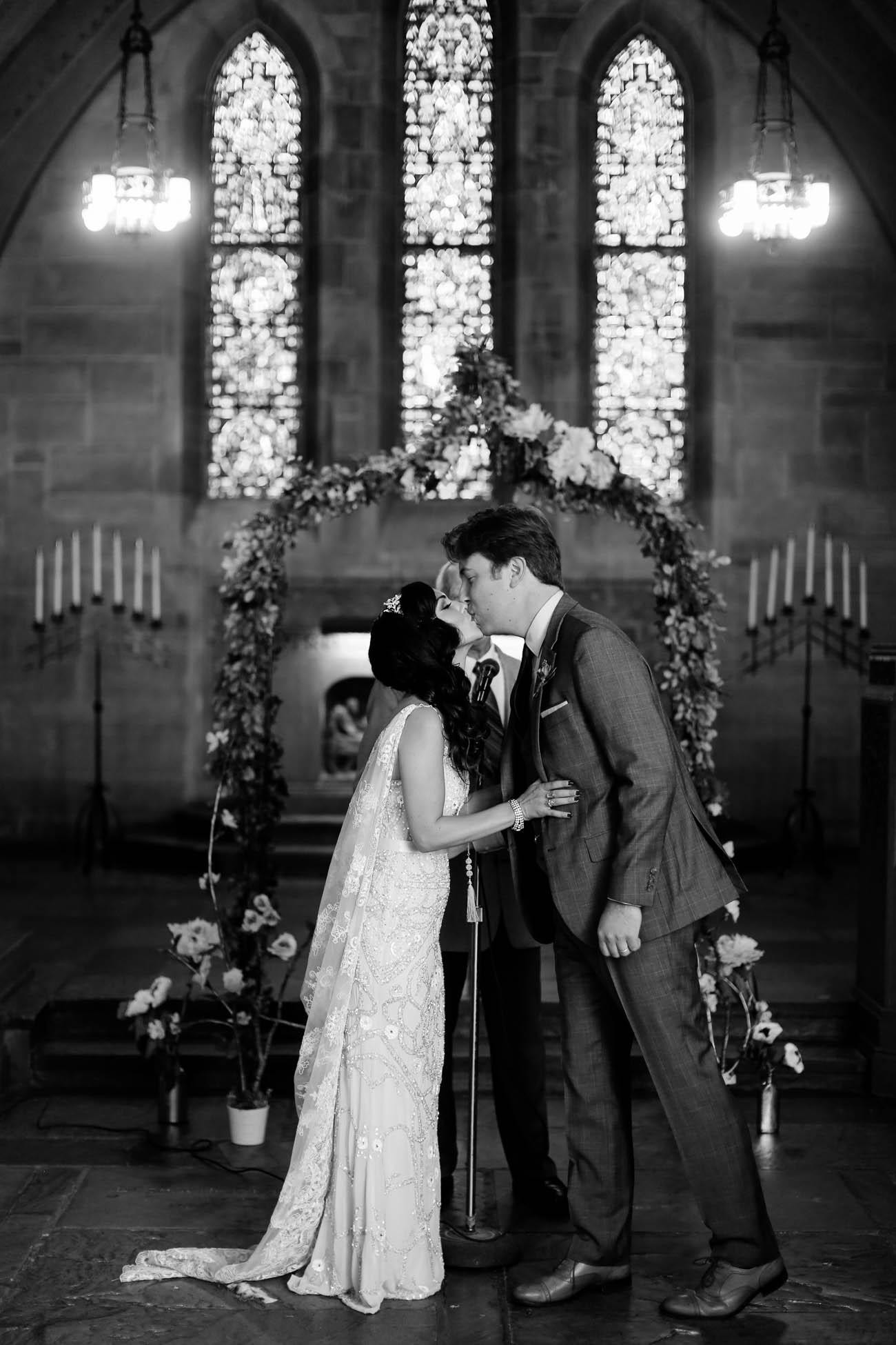 Speakeasy-1920s-theme-Louisville-and-Lexington Wedding-230.jpg