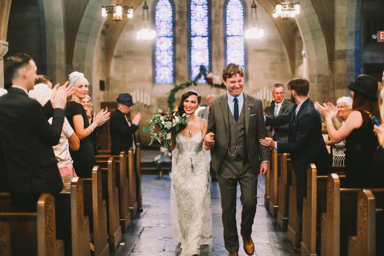 Speakeasy-1920s-theme-Louisville-and-Lexington Wedding-237.jpg