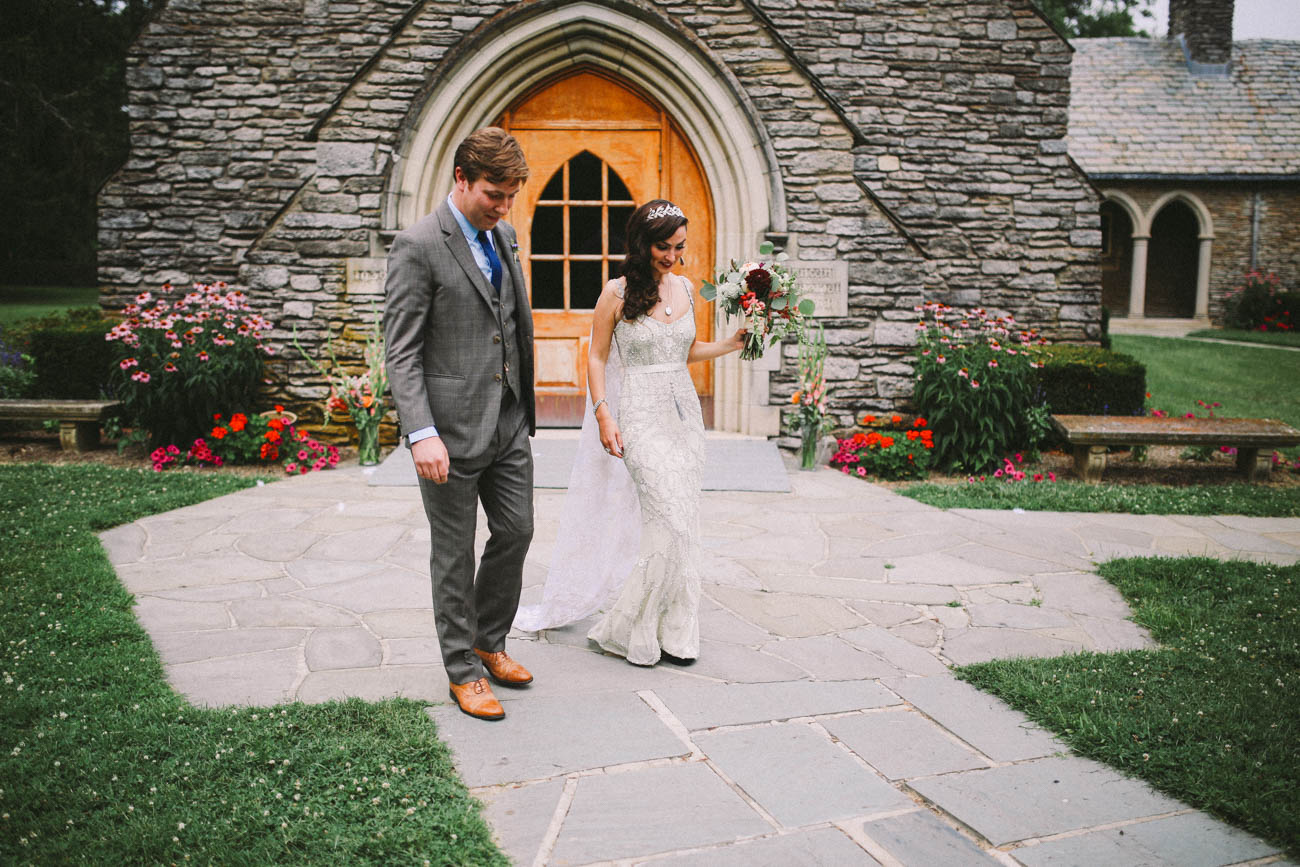 Speakeasy-1920s-theme-Louisville-and-Lexington Wedding-241.jpg