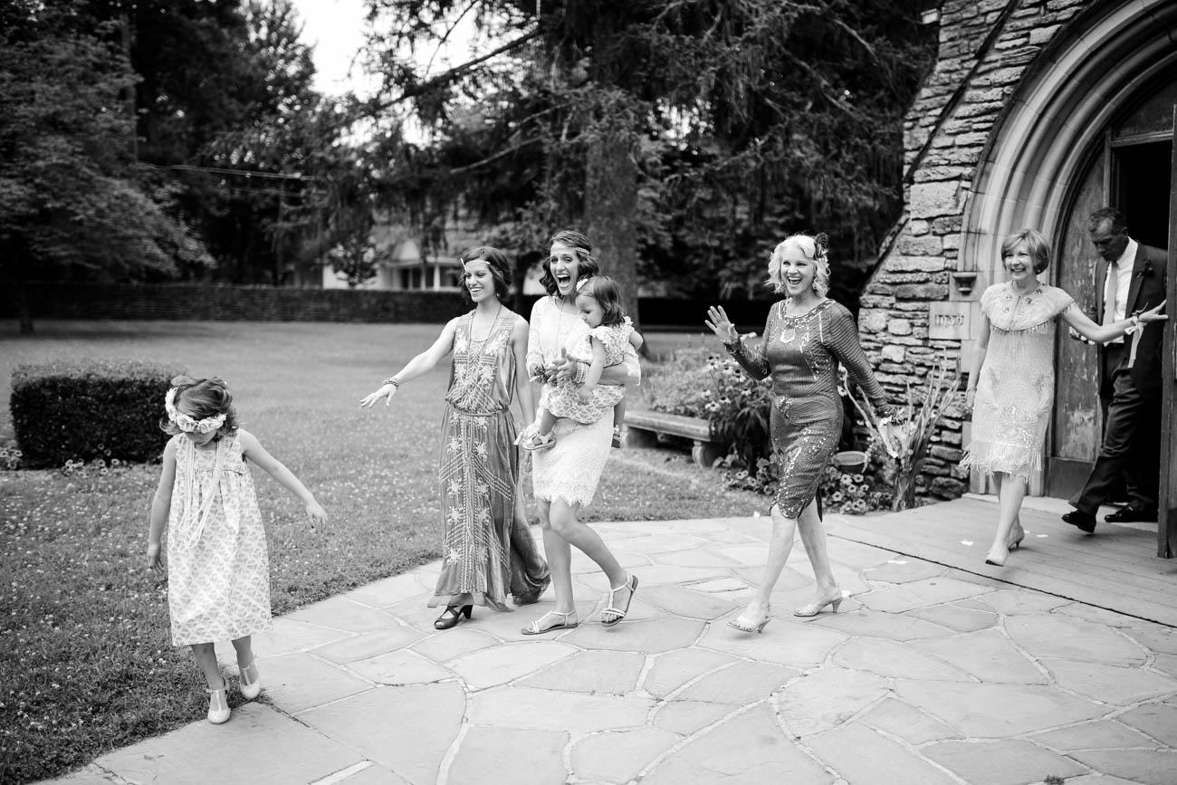Speakeasy-1920s-theme-Louisville-and-Lexington Wedding-244.jpg