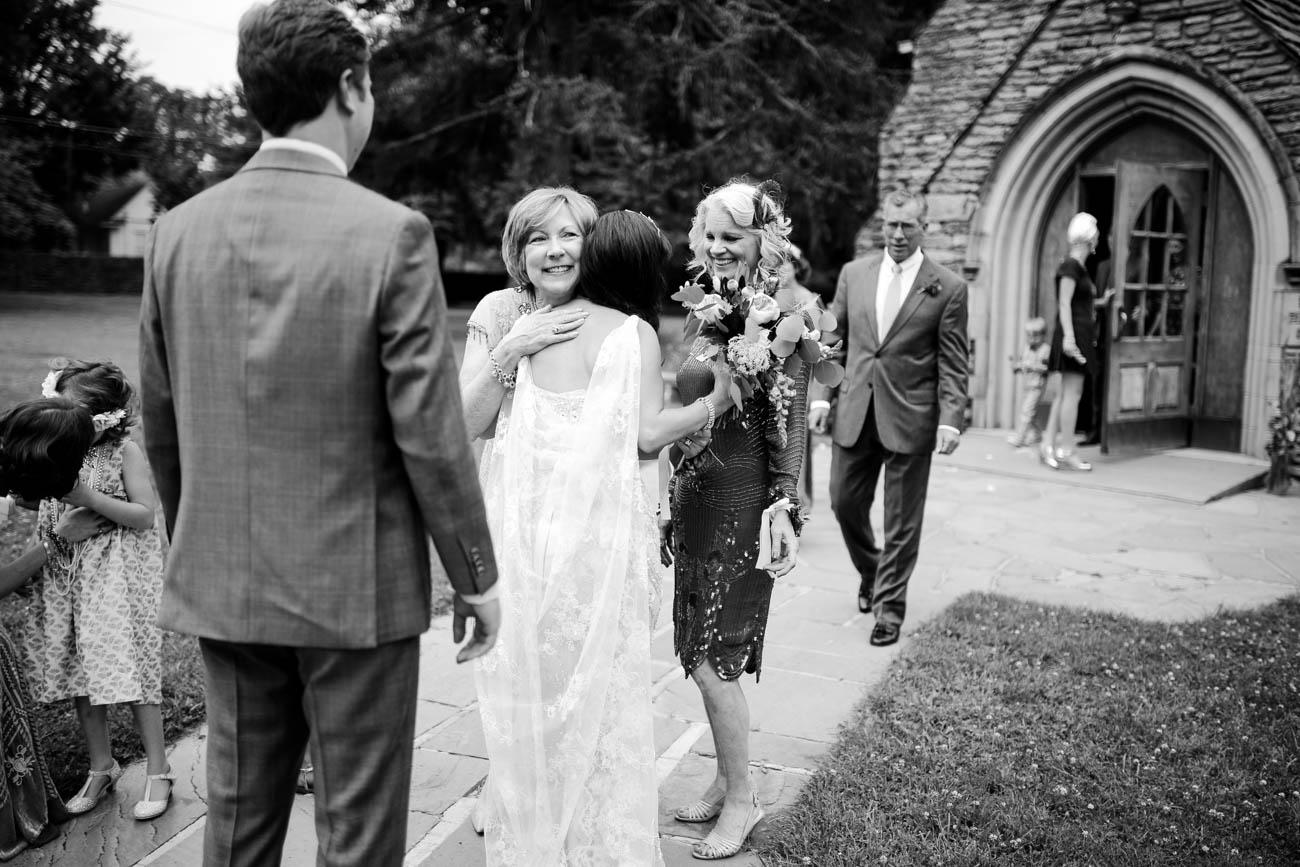 Speakeasy-1920s-theme-Louisville-and-Lexington Wedding-248.jpg
