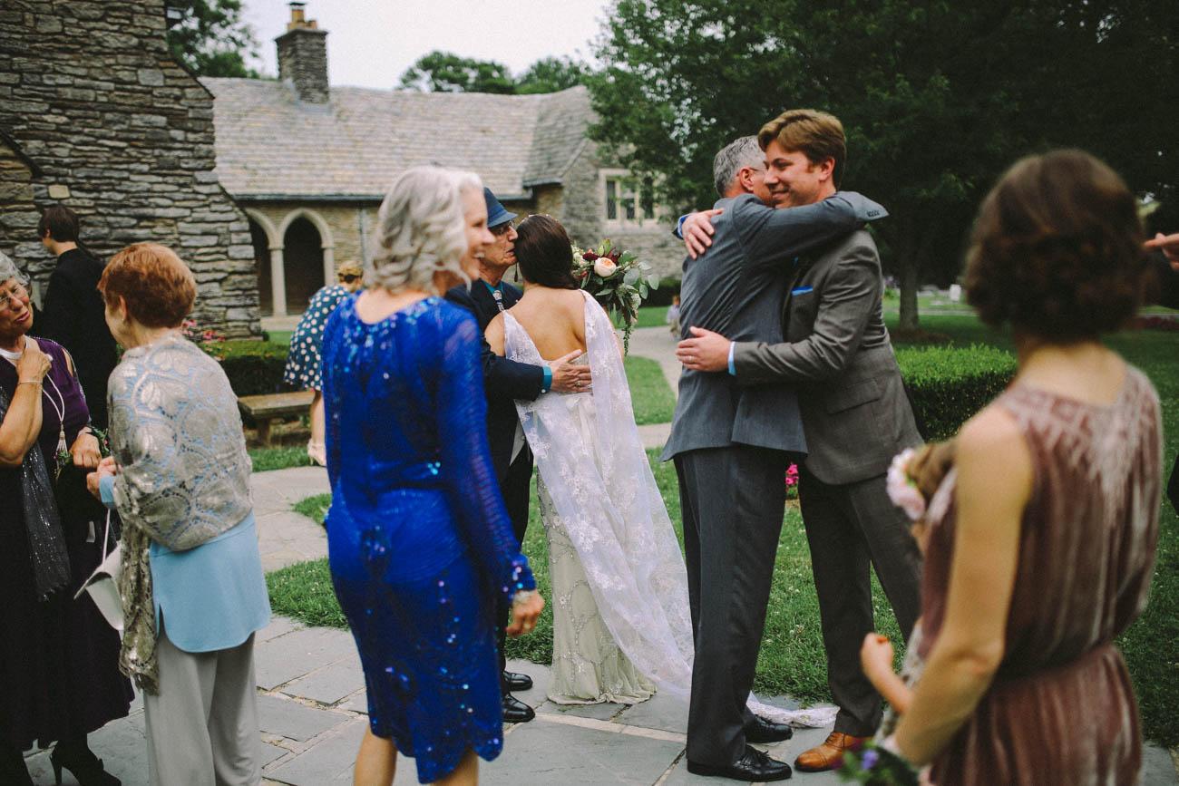 Speakeasy-1920s-theme-Louisville-and-Lexington Wedding-250.jpg