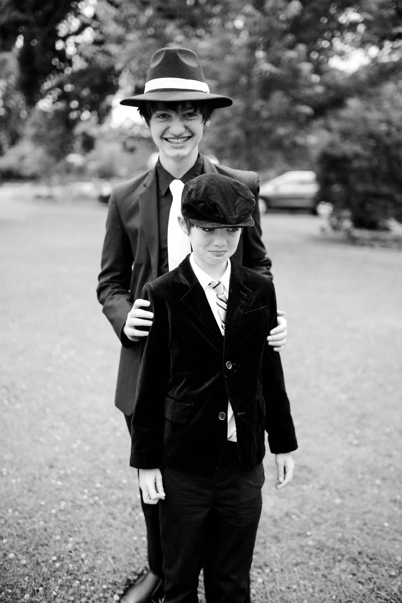 Speakeasy-1920s-theme-Louisville-and-Lexington Wedding-263.jpg