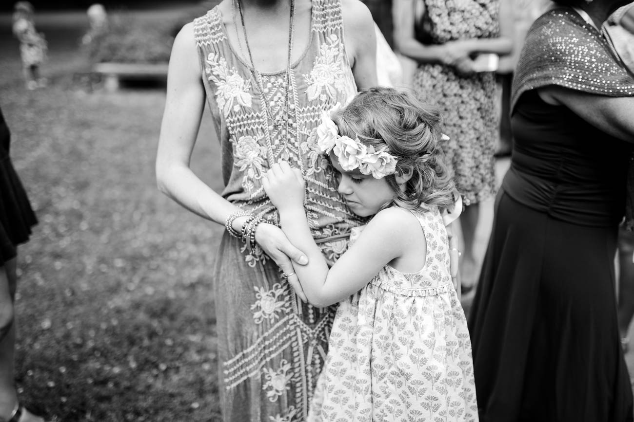 Speakeasy-1920s-theme-Louisville-and-Lexington Wedding-264.jpg