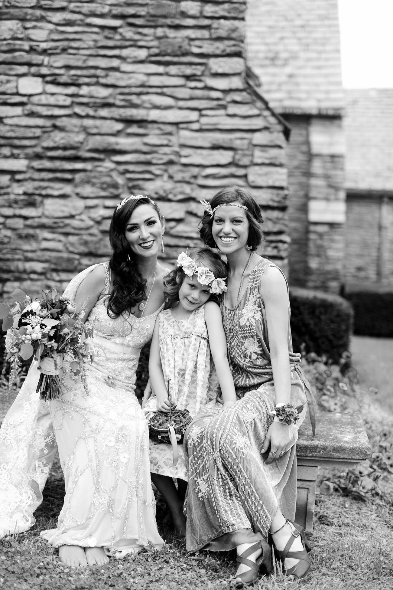 Speakeasy-1920s-theme-Louisville-and-Lexington Wedding-313.jpg