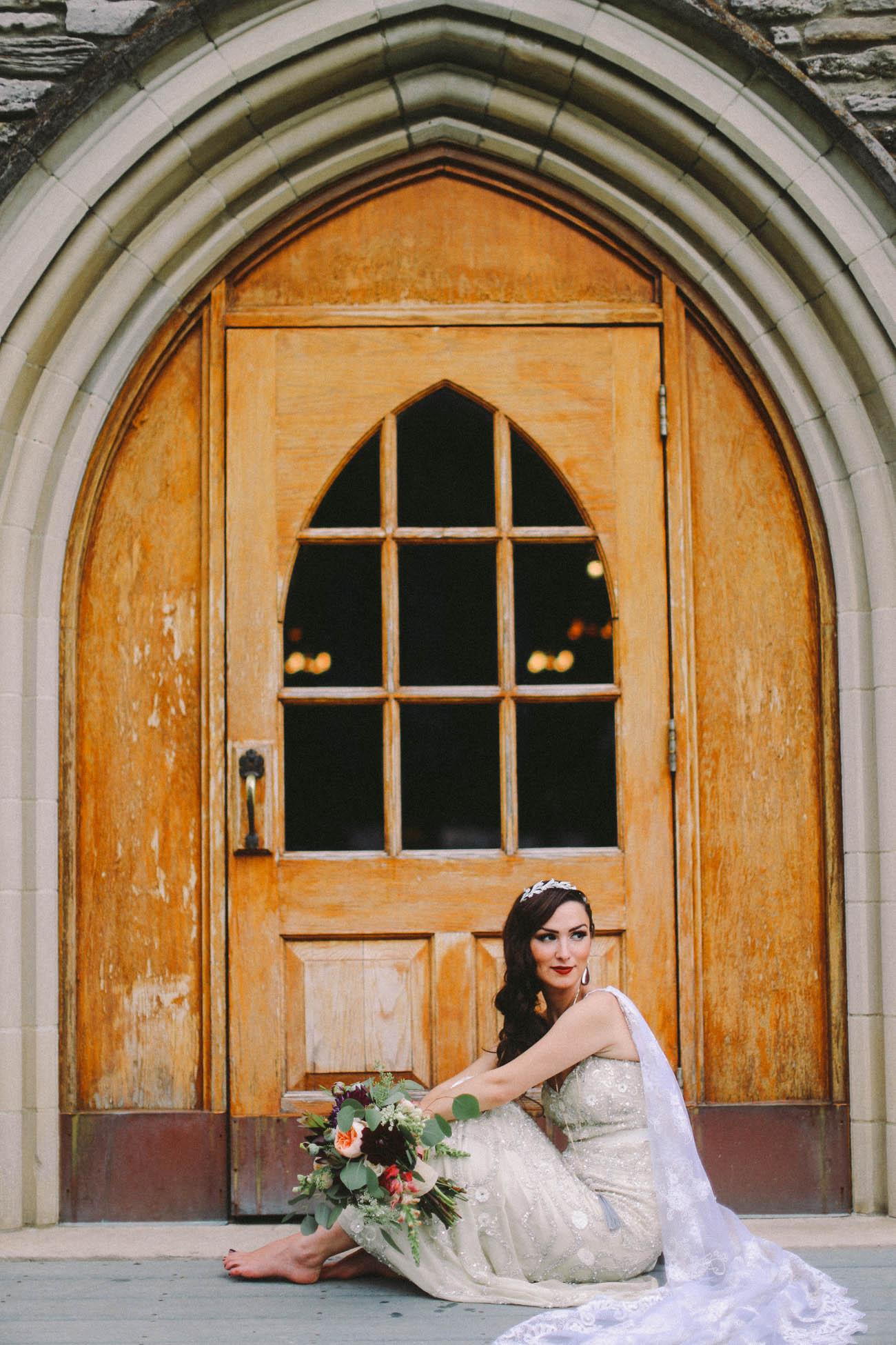 Speakeasy-1920s-theme-Louisville-and-Lexington Wedding-332.jpg