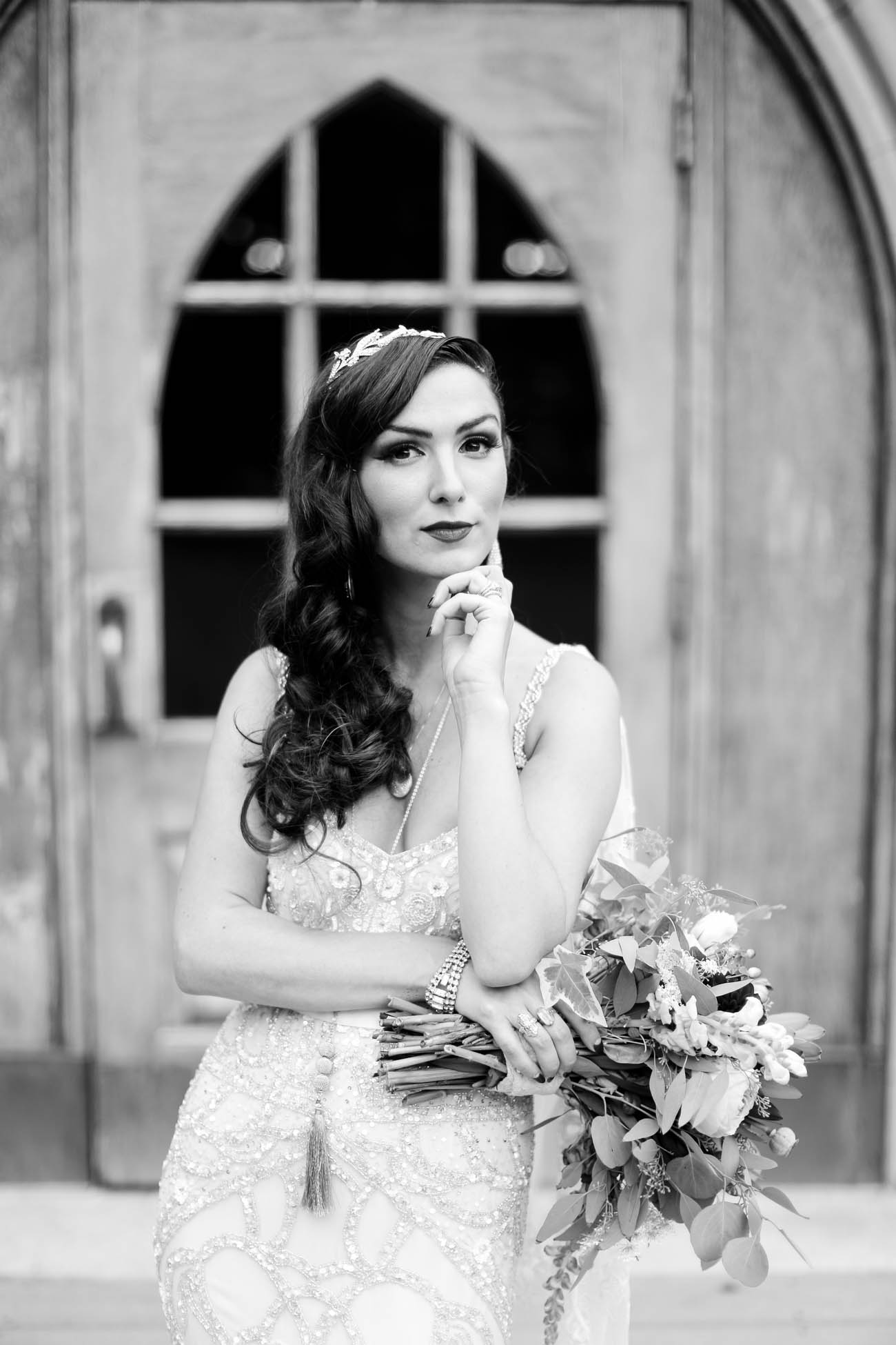 Speakeasy-1920s-theme-Louisville-and-Lexington Wedding-335.jpg