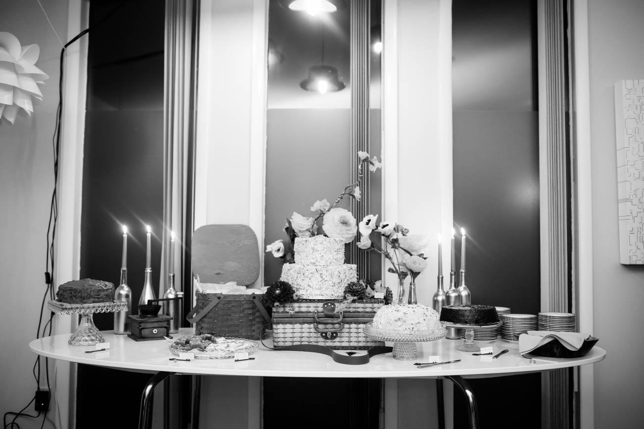 Speakeasy-1920s-theme-Louisville-and-Lexington Wedding-402.jpg