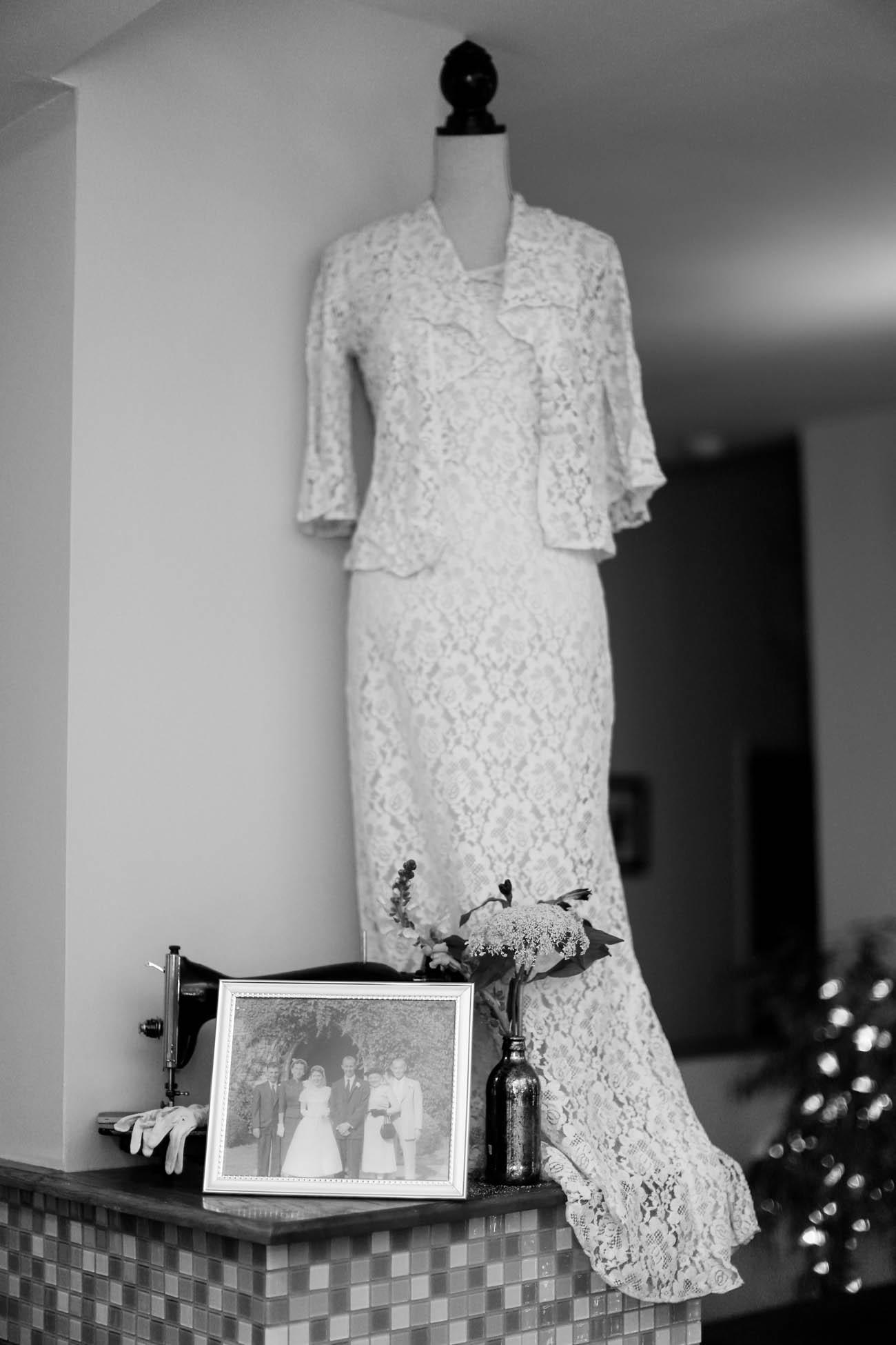 Speakeasy-1920s-theme-Louisville-and-Lexington Wedding-356.jpg
