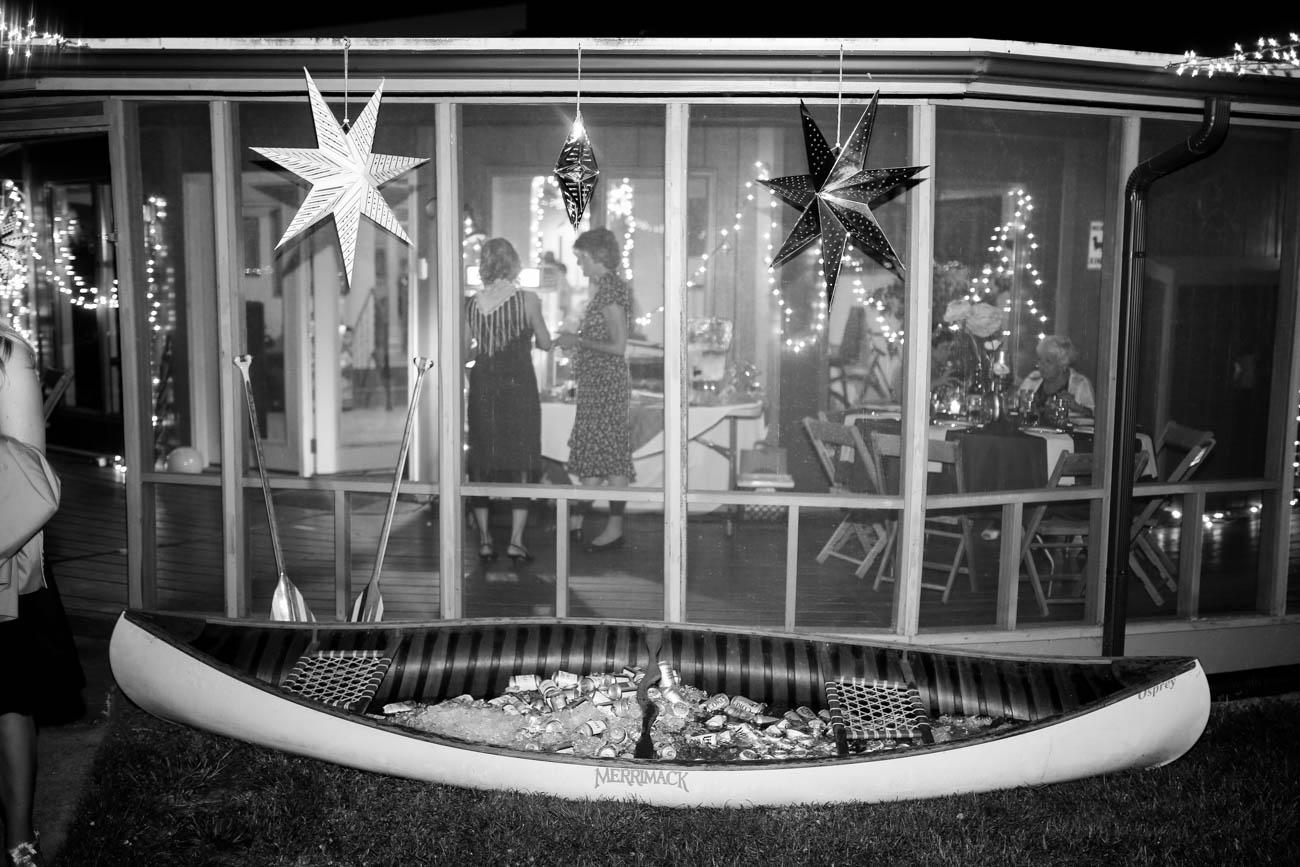 Speakeasy-1920s-theme-Louisville-and-Lexington Wedding-387.jpg