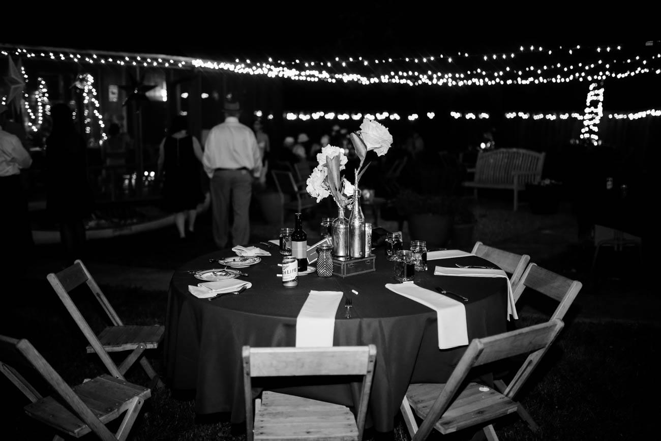 Speakeasy-1920s-theme-Louisville-and-Lexington Wedding-452.jpg