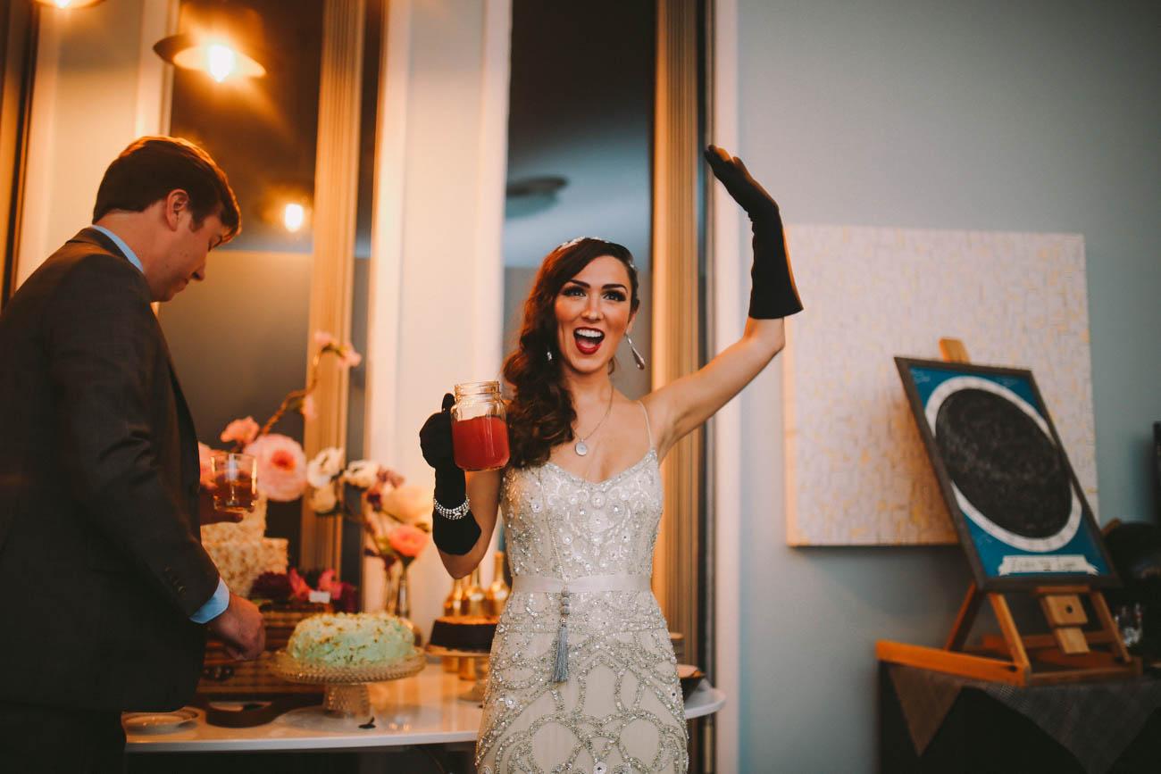 Speakeasy-1920s-theme-Louisville-and-Lexington Wedding-407.jpg