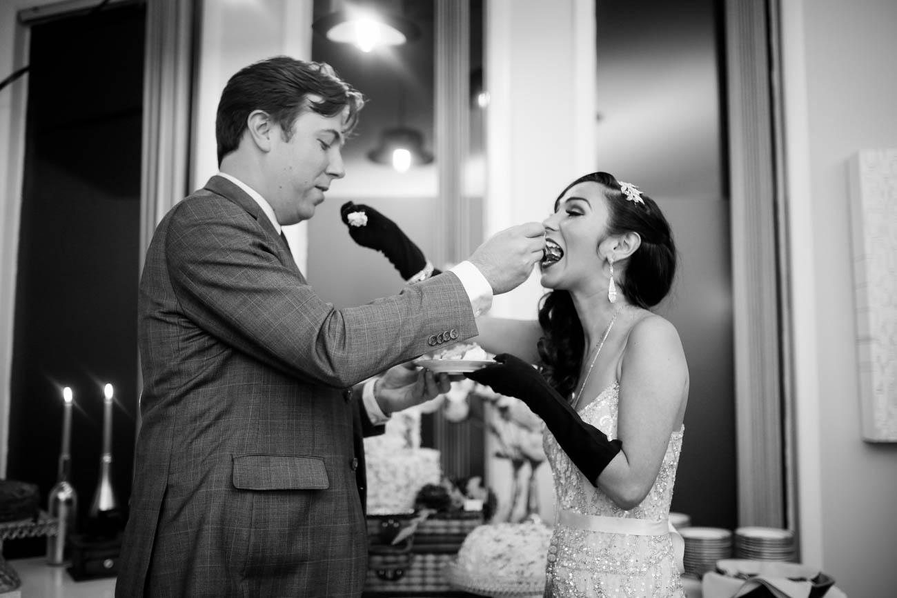 Speakeasy-1920s-theme-Louisville-and-Lexington Wedding-422.jpg