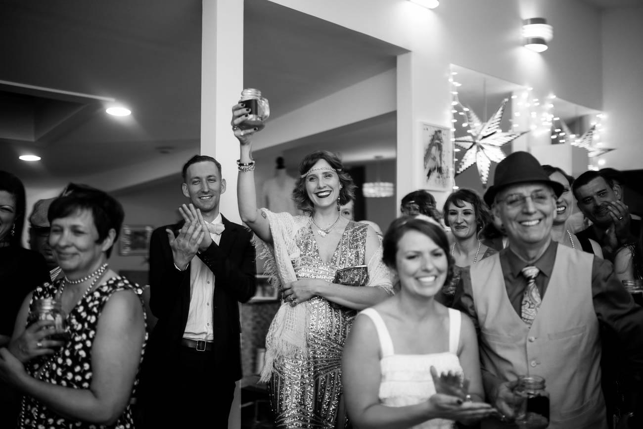 Speakeasy-1920s-theme-Louisville-and-Lexington Wedding-425.jpg