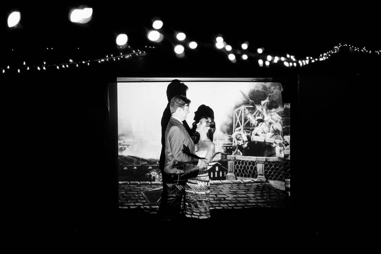 Speakeasy-1920s-theme-Louisville-and-Lexington Wedding-458.jpg