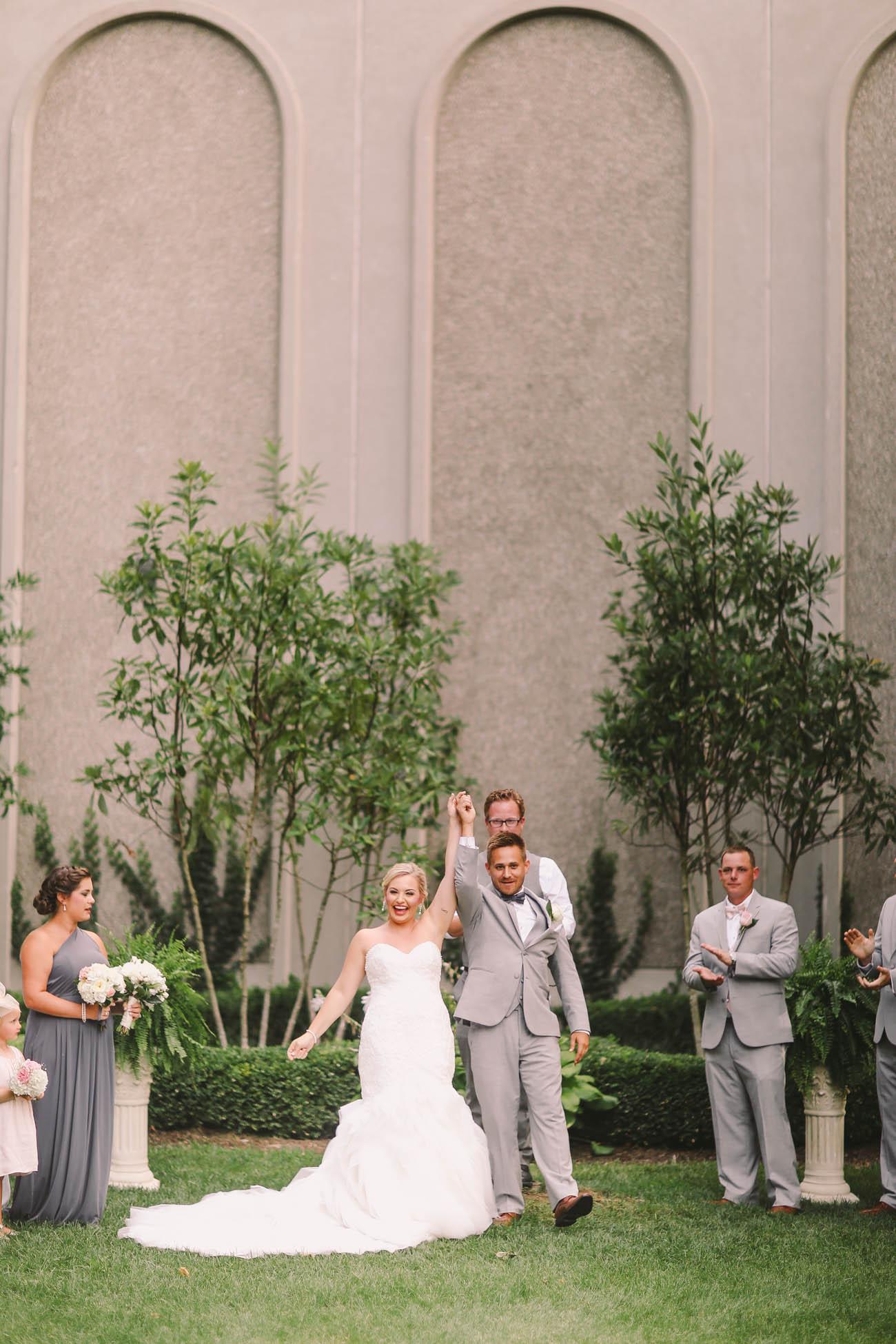 Fasig-tipton-summer-kentucky-wedding-groom-performs-at-reception-413.jpg