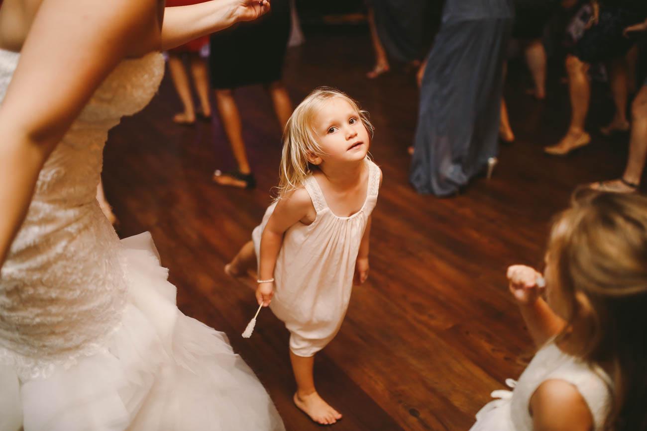 Fasig-tipton-summer-kentucky-wedding-groom-performs-at-reception-975.jpg