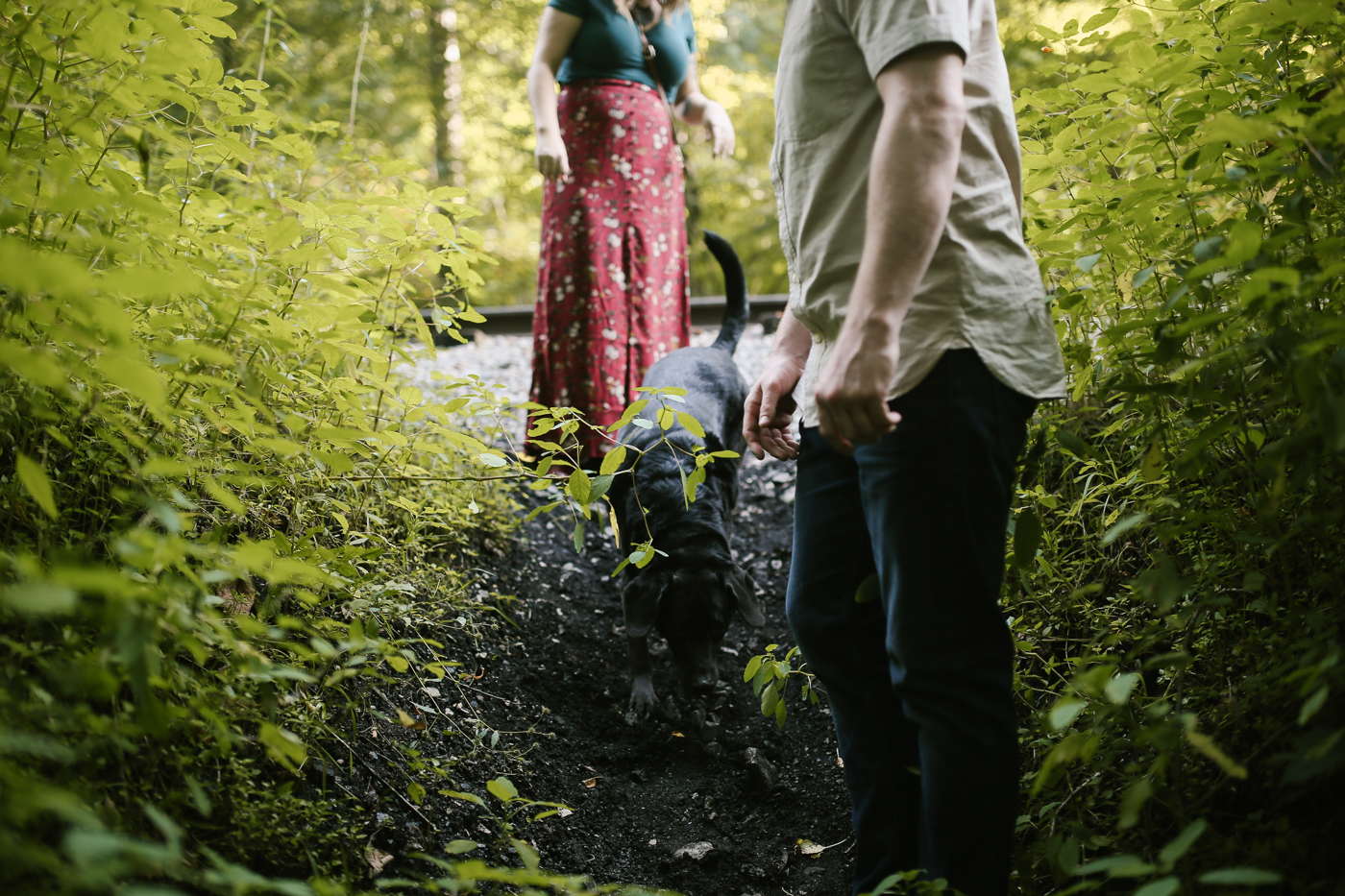 Eastern-Kentucky-Outdoors-Cave-Engagement-Photography-2.jpg