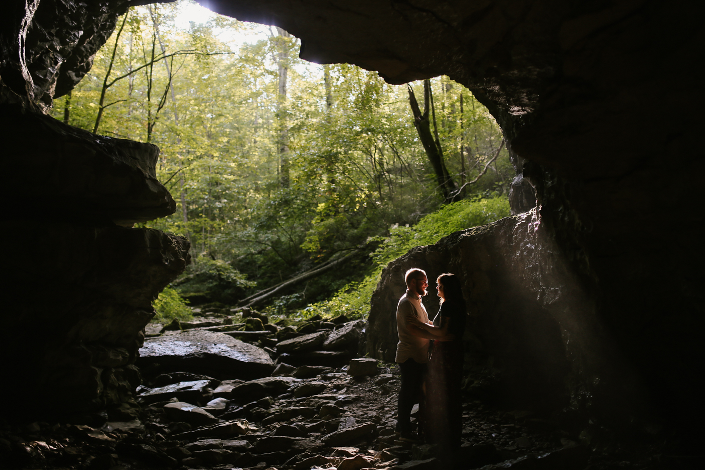 Eastern-Kentucky-Outdoors-Cave-Engagement-Photography-14.jpg