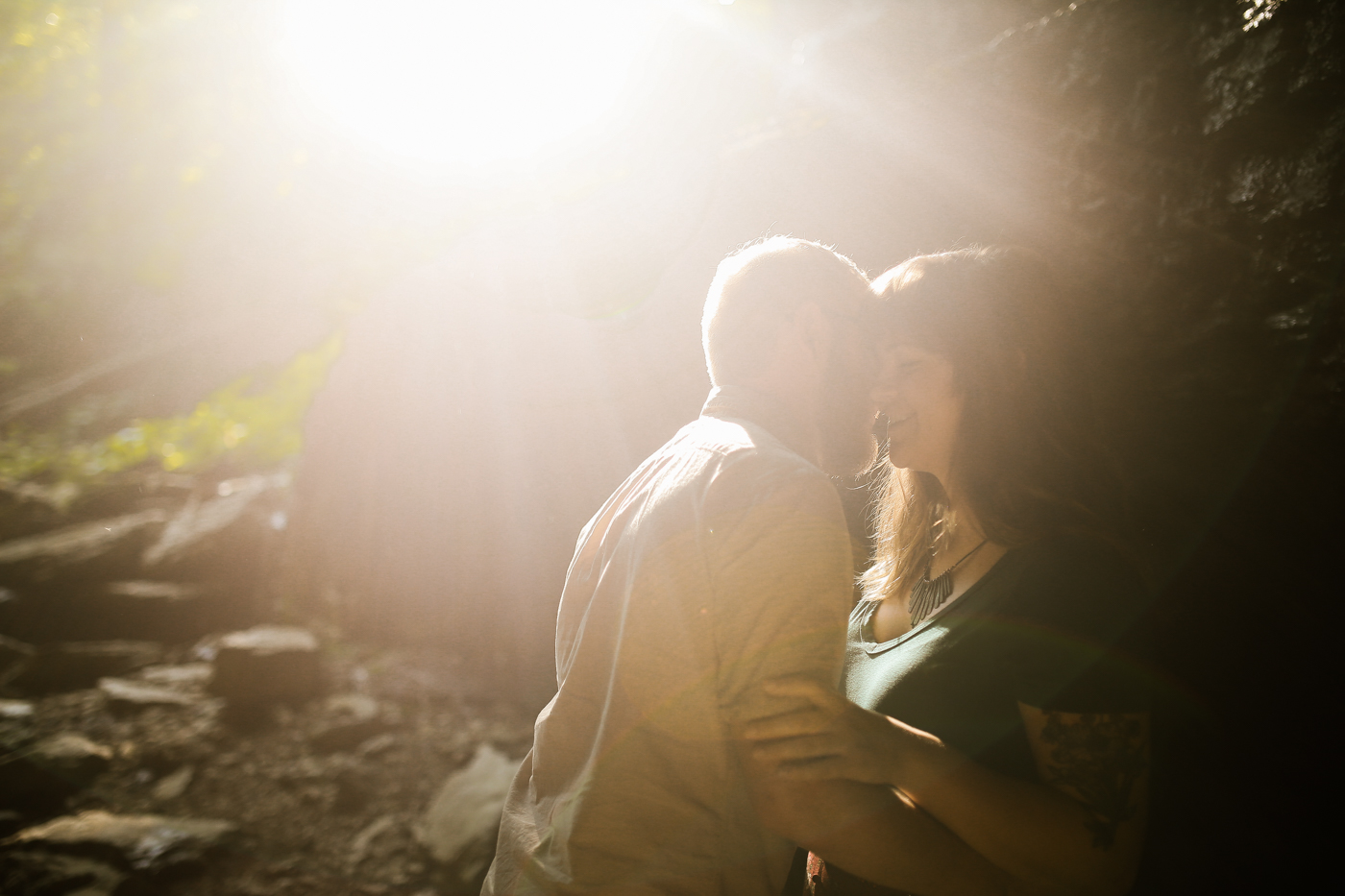 Eastern-Kentucky-Outdoors-Cave-Engagement-Photography-19.jpg