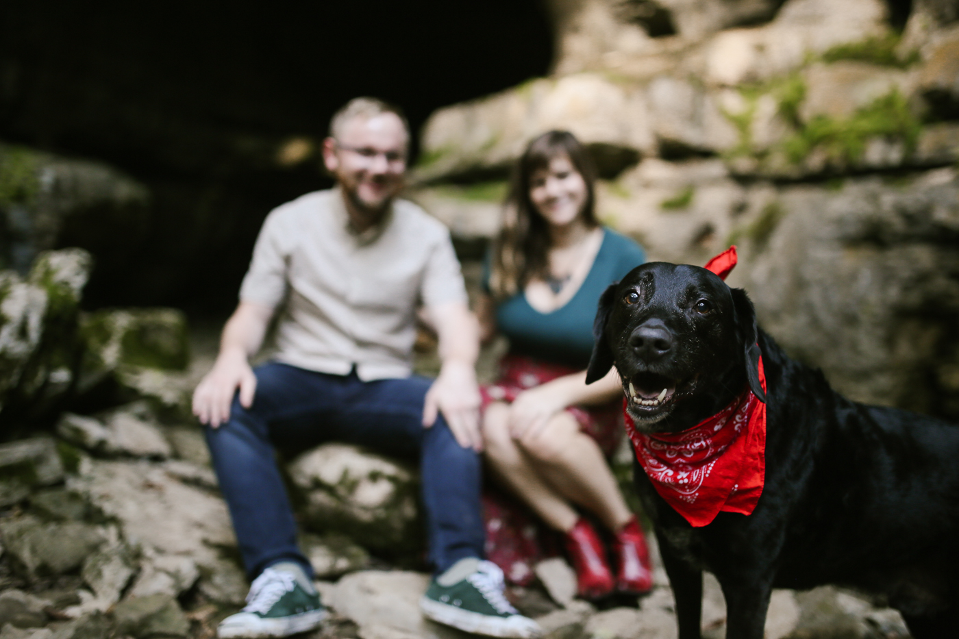 Eastern-Kentucky-Outdoors-Cave-Engagement-Photography-38.jpg