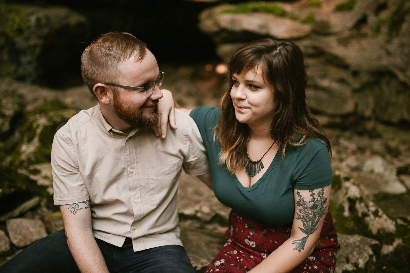 Eastern-Kentucky-Outdoors-Cave-Engagement-Photography-46.jpg