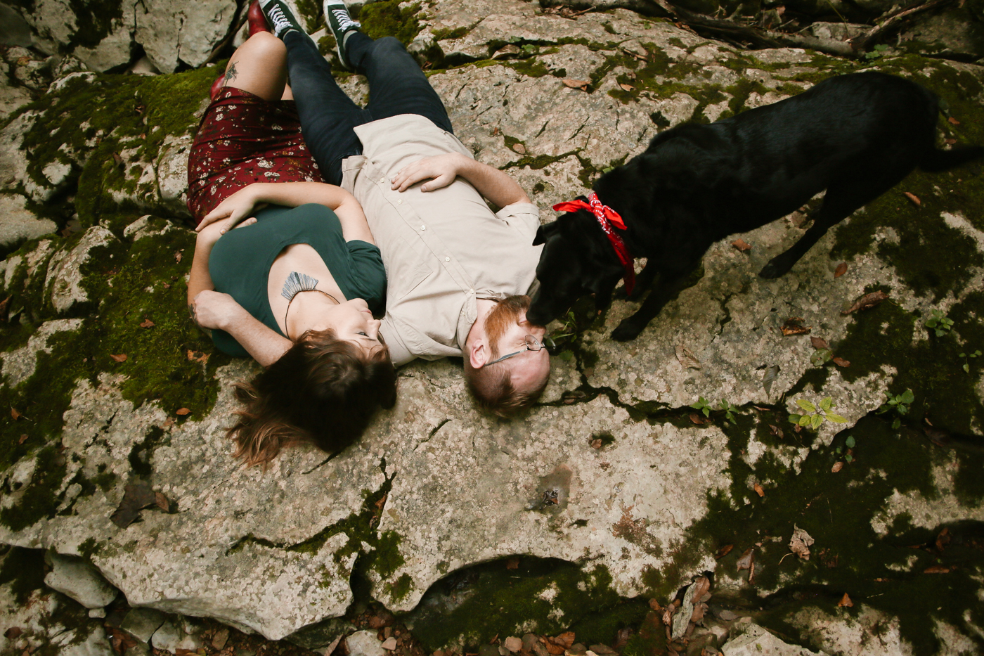 Eastern-Kentucky-Outdoors-Cave-Engagement-Photography-58.jpg