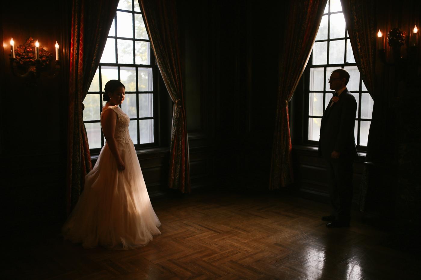 Garden-Louisville-Wedding-Golden-hour-Vietnemese-405.jpg