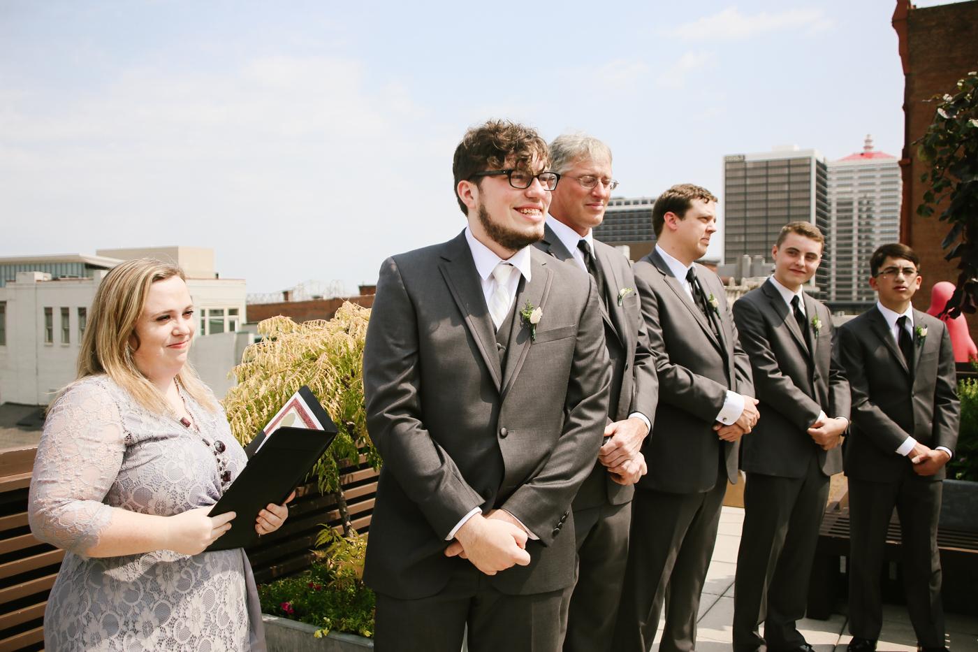 21c-rooftop-Louisville-elegant-kentucky-chicago-wedding-169.jpg