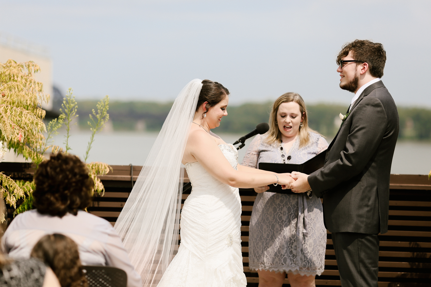 21c-rooftop-Louisville-elegant-kentucky-chicago-wedding-177.jpg
