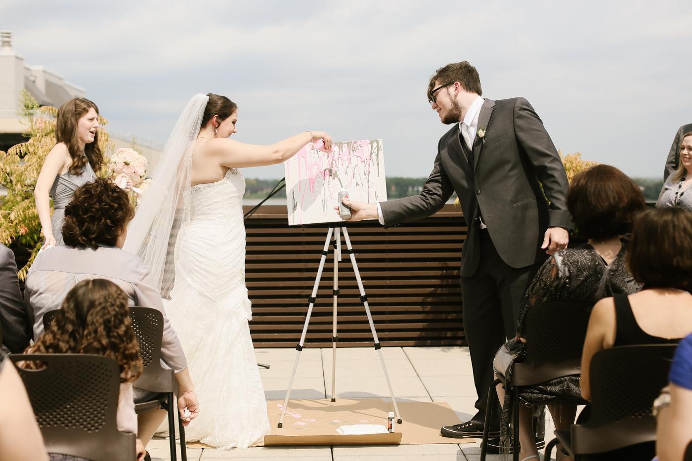 21c-rooftop-Louisville-elegant-kentucky-chicago-wedding-195.jpg