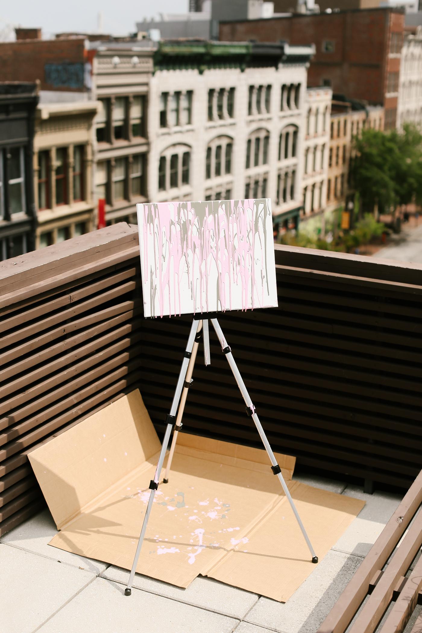 21c-rooftop-Louisville-elegant-kentucky-chicago-wedding-235.jpg