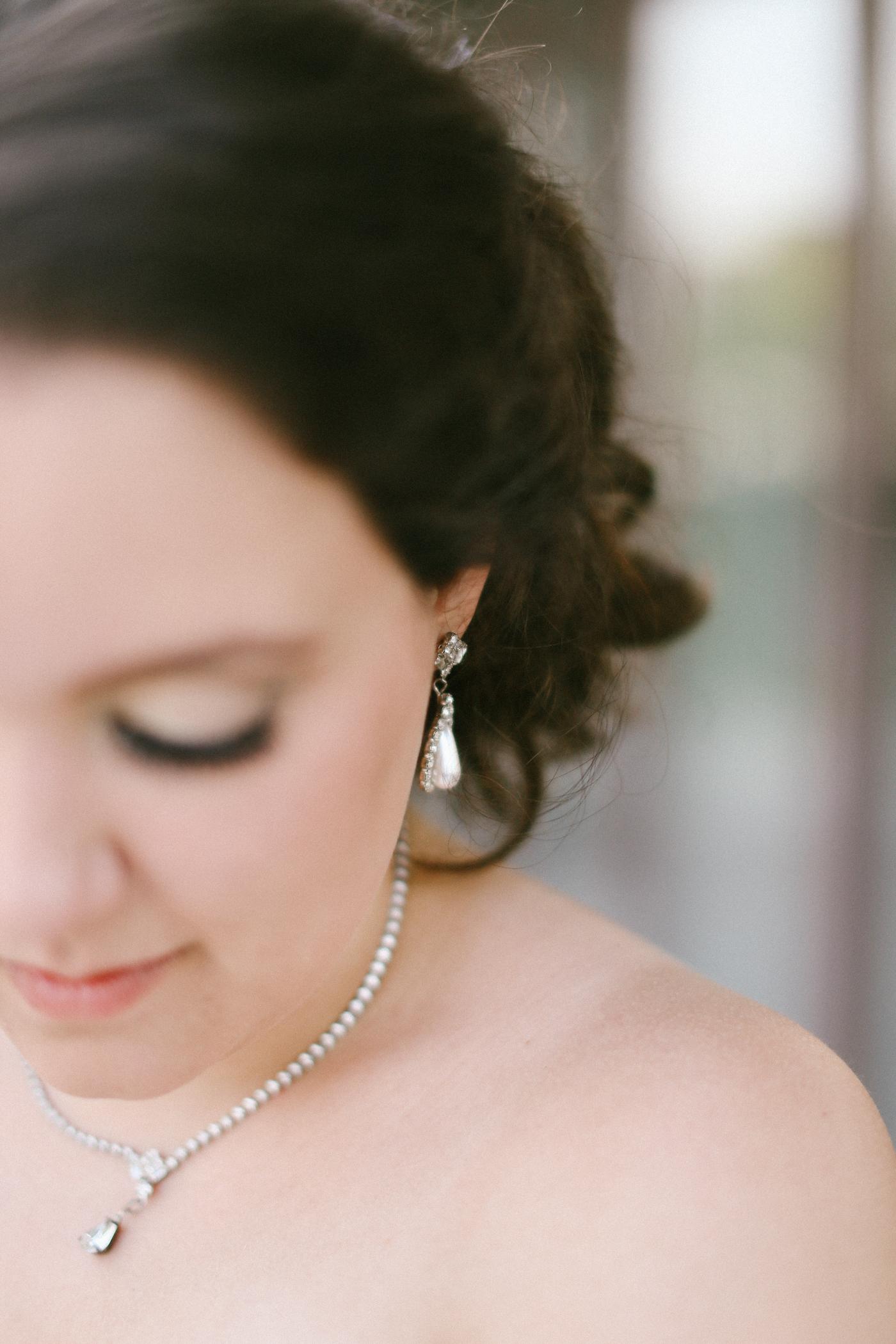 21c-rooftop-Louisville-elegant-kentucky-chicago-wedding-511.jpg