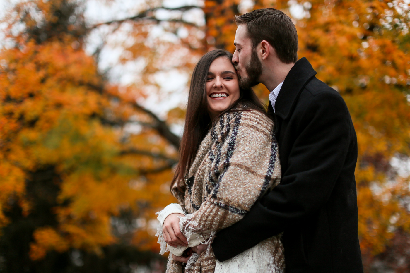 Fall-engagement-wedding-photographer-Kentucky-Bourbon-13.jpg