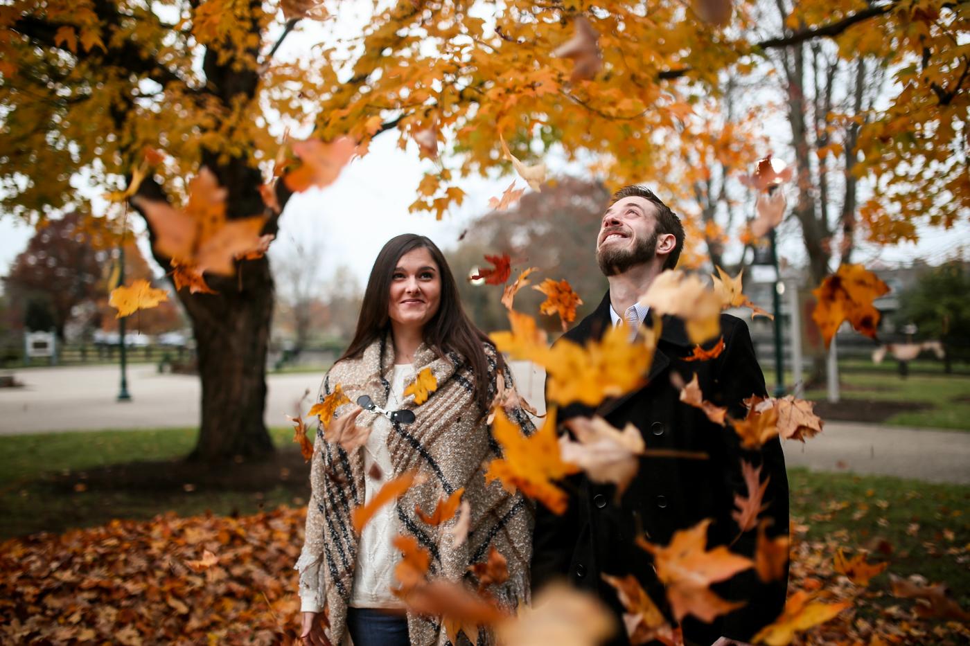 Fall-engagement-wedding-photographer-Kentucky-Bourbon-15.jpg