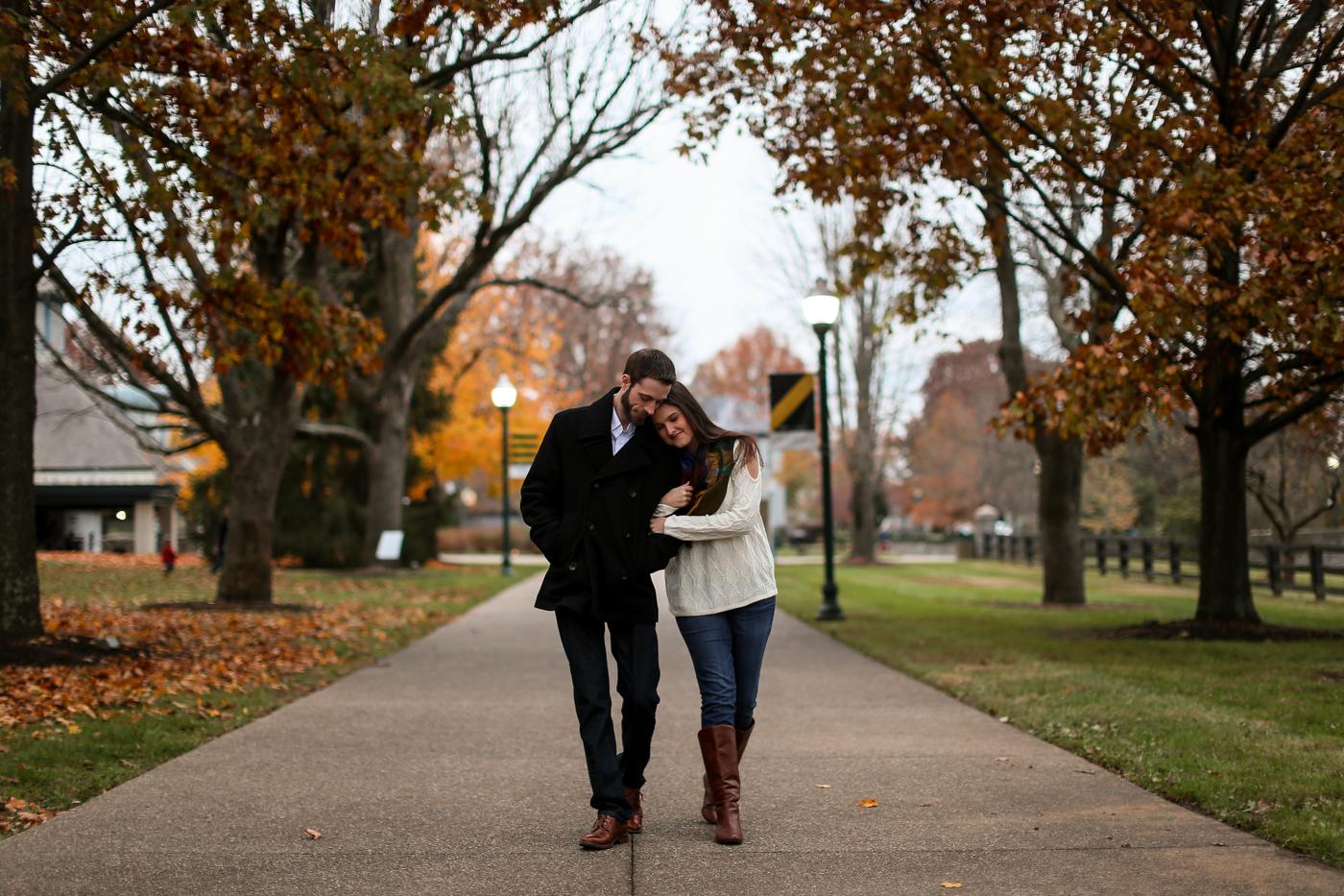 Fall-engagement-wedding-photographer-Kentucky-Bourbon-20.jpg
