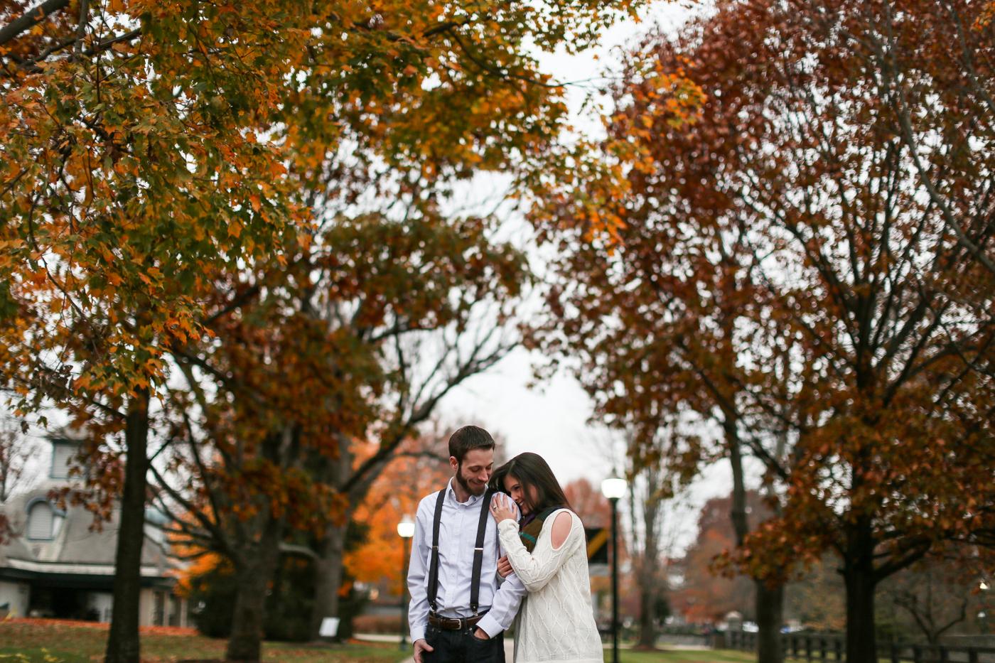 Fall-engagement-wedding-photographer-Kentucky-Bourbon-25.jpg