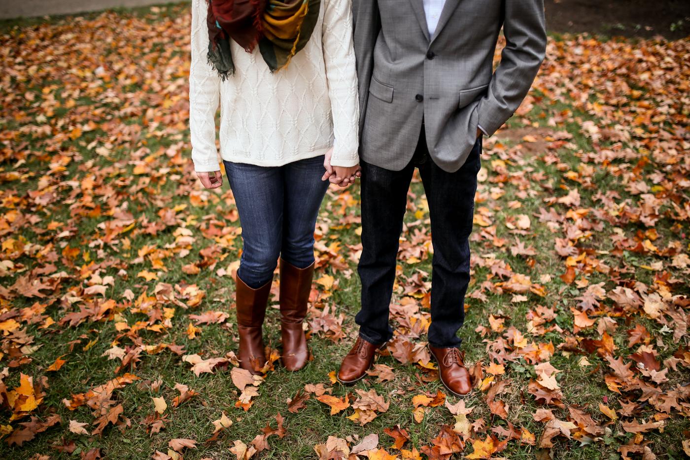 Fall-engagement-wedding-photographer-Kentucky-Bourbon-28.jpg