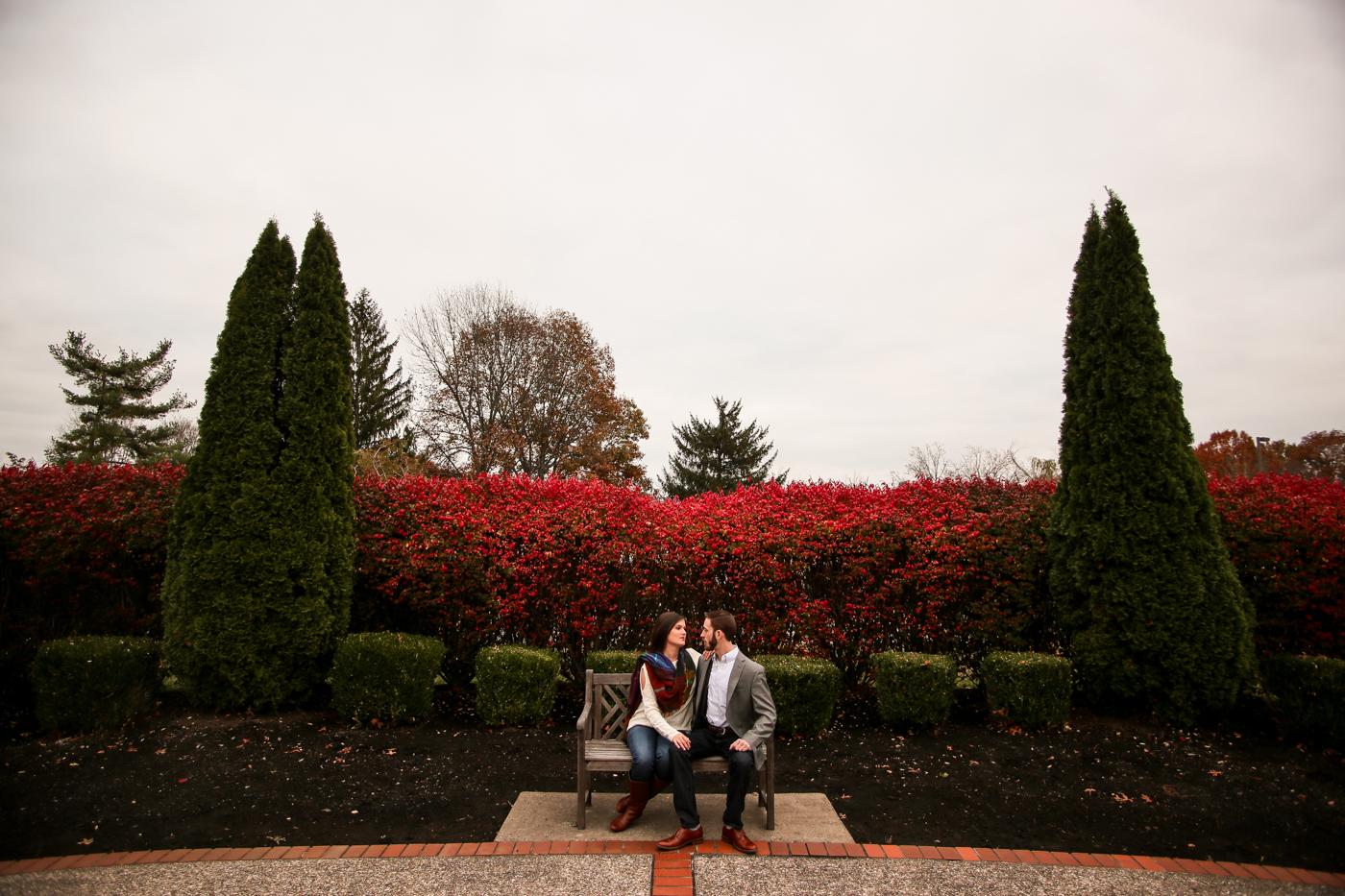 Fall-engagement-wedding-photographer-Kentucky-Bourbon-30.jpg