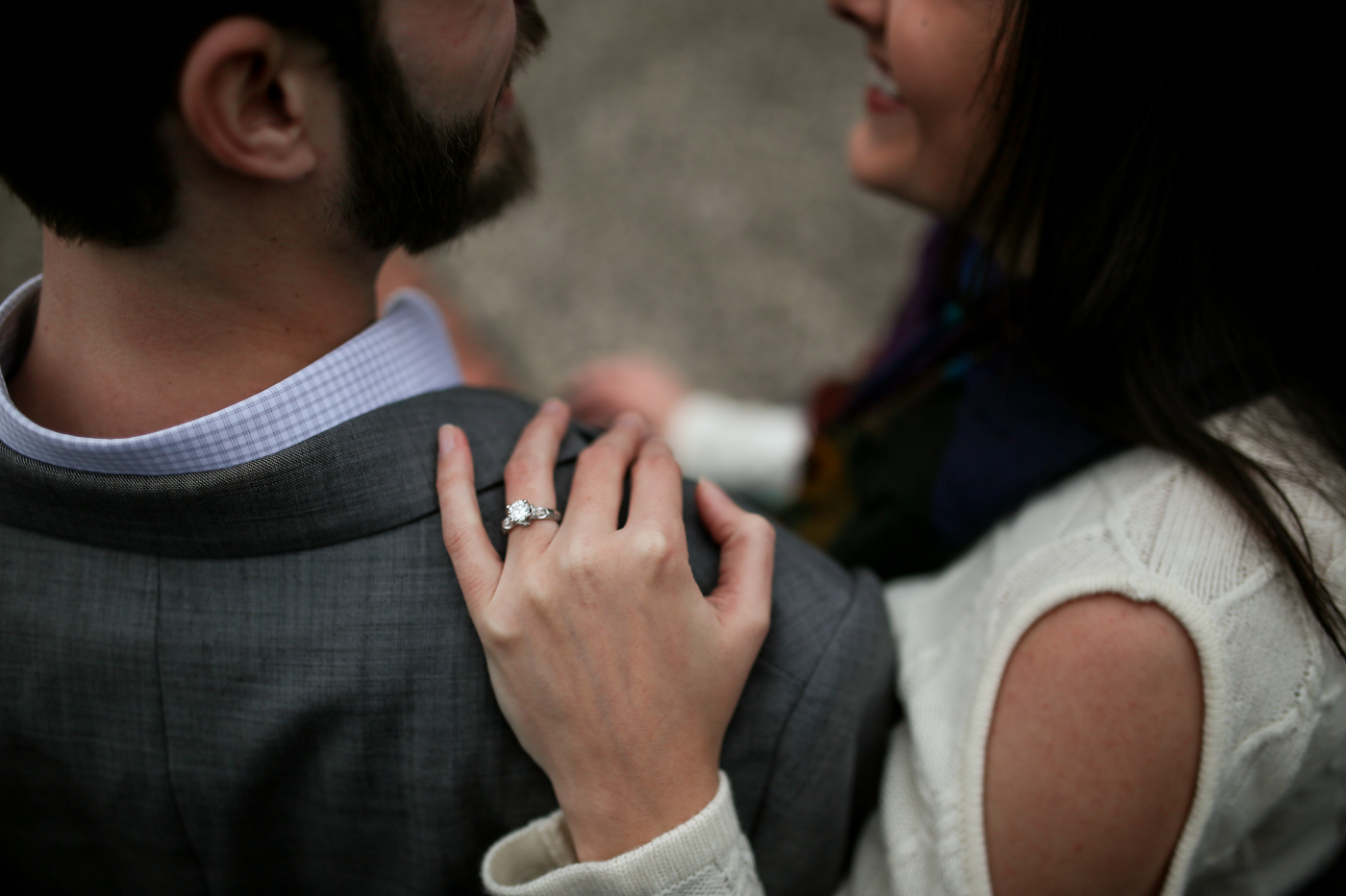 Fall-engagement-wedding-photographer-Kentucky-Bourbon-34.jpg