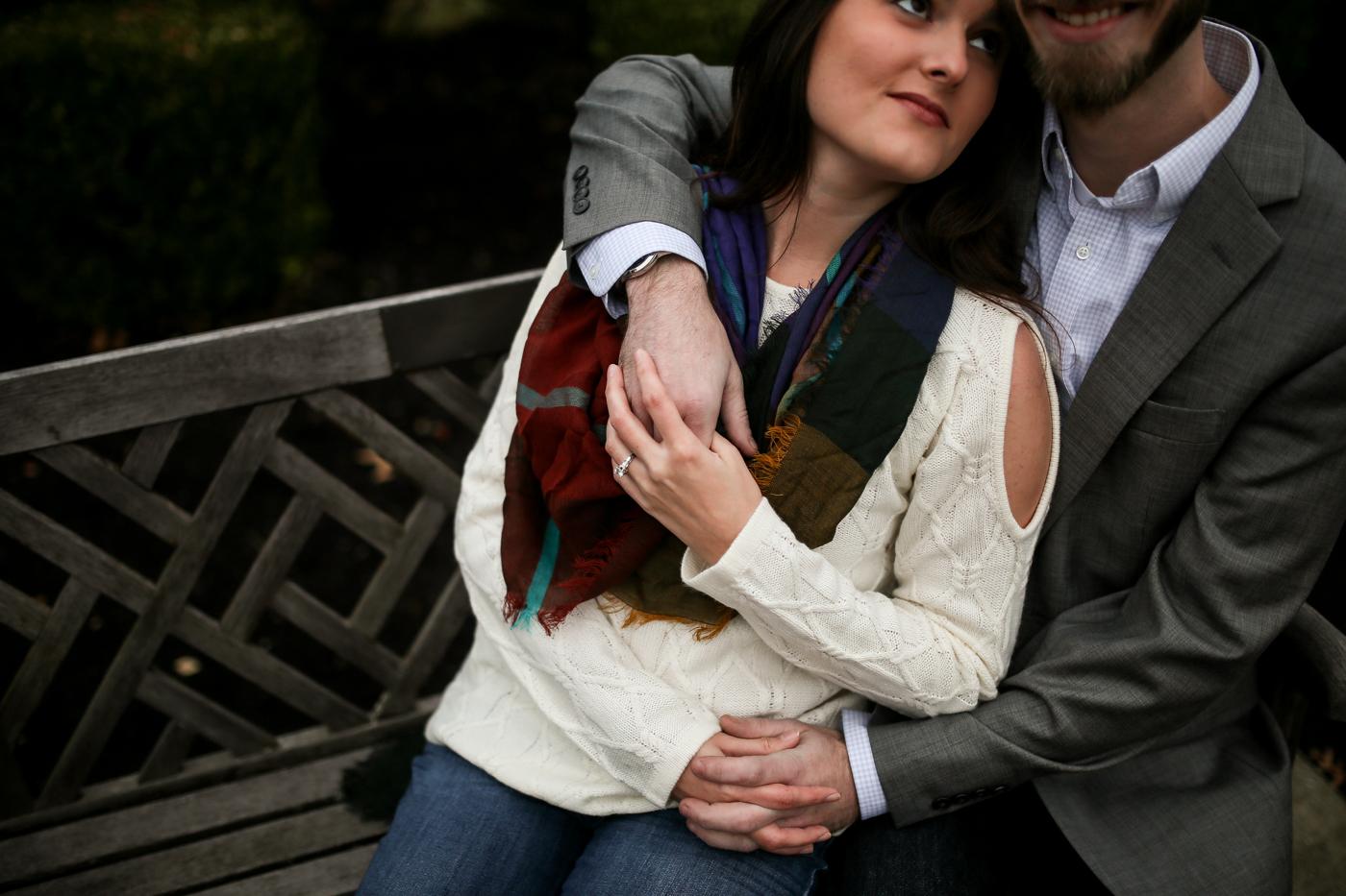 Fall-engagement-wedding-photographer-Kentucky-Bourbon-38.jpg
