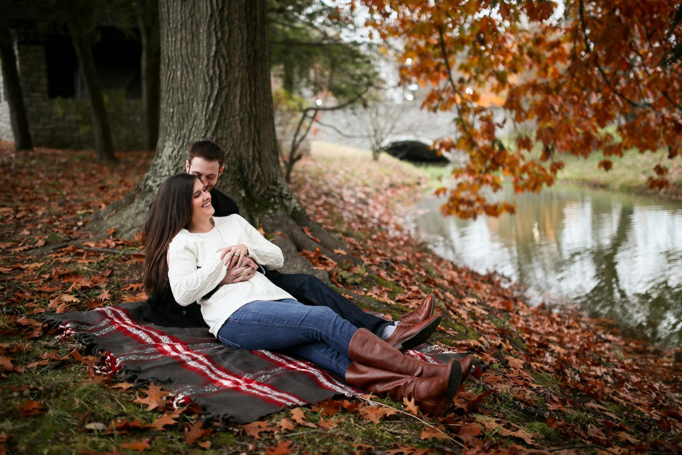 Fall-engagement-wedding-photographer-Kentucky-Bourbon-42.jpg