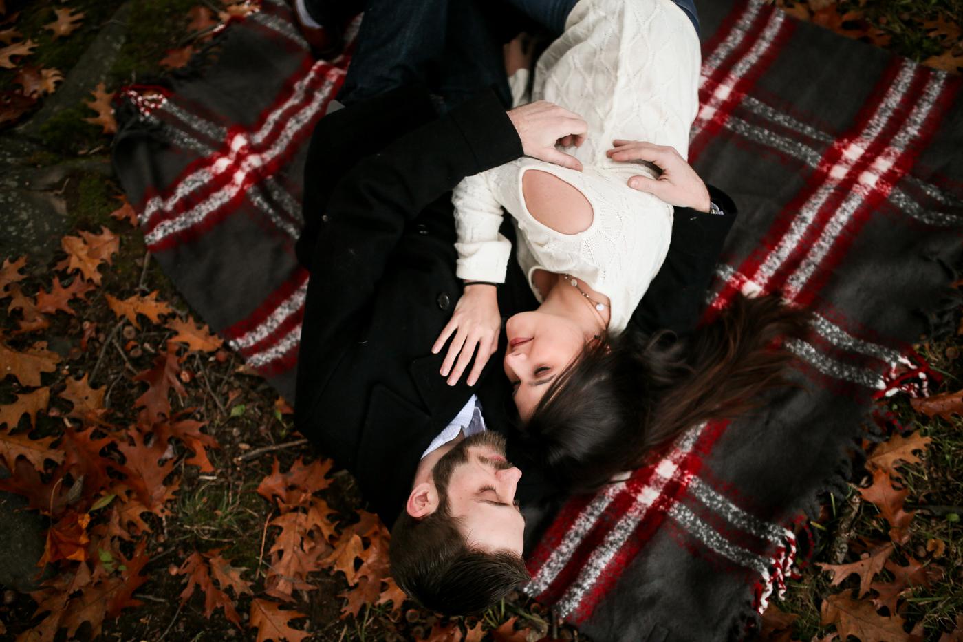 Fall-engagement-wedding-photographer-Kentucky-Bourbon-48.jpg