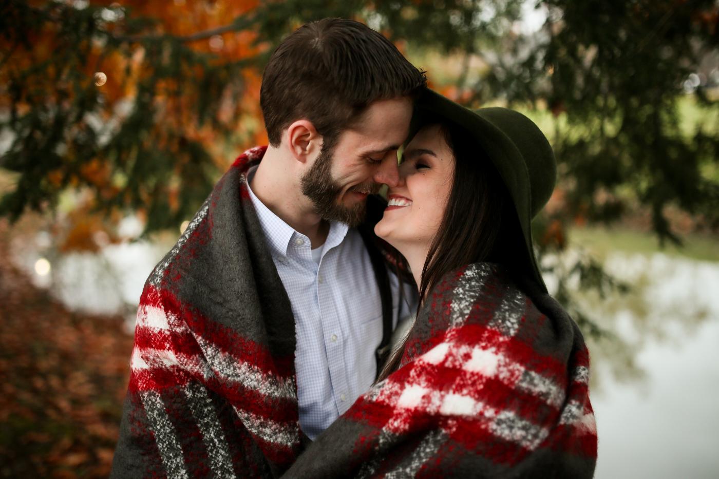 Fall-engagement-wedding-photographer-Kentucky-Bourbon-61.jpg